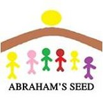 Abraham''s Seed