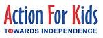 Action For Kids Charitable Trust