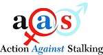 Action Against Stalking