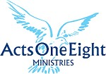 Acts One Eight Trust