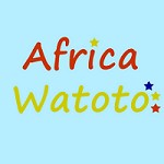 Africa Watoto