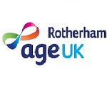 Age Concern Rotherham Limited
