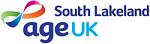 Age UK South Lakeland Ltd