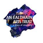An Ealdhain Arts Trust