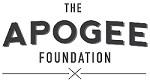 Apogee Foundation Cio