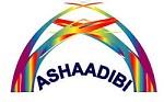 Ashaadibi Education & Cultural Centre