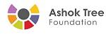 Ashok Tree Foundation