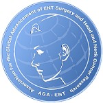 Association For The Global Advancement Of Ent Surgery And Head And Neck Cancer Research