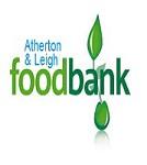 Atherton & Leigh Foodbank