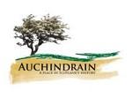 Urras Achadh an Droighinn/The Auchindrain Trust