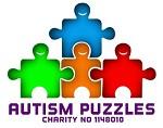 Autism Puzzles