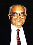 B J Mehta Foundation