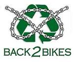 Back 2 Bikes