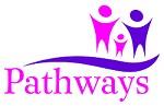 Barnsley Domestic Violence Group Limited