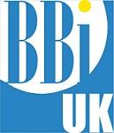 Basic Business Initiative UK (BBI UK)