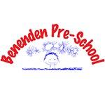 Benenden Pre School Playgroup