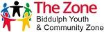 Biddulph Youth & Community Zone Limited