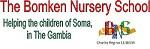 Bomken Nursery School