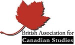 British Association for Canadian Studies