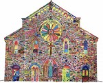 Bromley Baptist Church