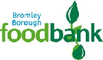 Bromley Borough Foodbank