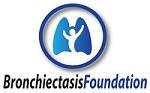 Bronchiectasis Foundation
