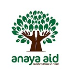 Anaya Aid