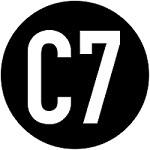 C7 Church
