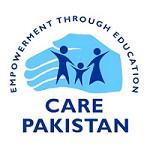 Care Pakistan