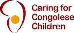 Caring for Congolese Children