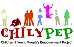 Children And Young People's Empowerment Project Limited