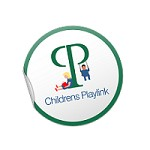 Childrens Playlink