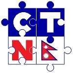 Children's Trust Nepal