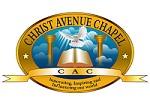 Christ Avenue Chapel