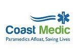 Coast Medic