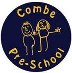 Combe Pre School