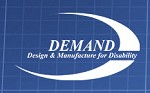Demand Design And Manufacture For Disability