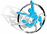 Easton Gymnastics Club