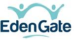 Eden Gate Newport