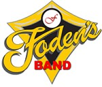 Fodens (courtois) Band