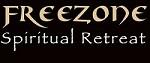 Freezone Retreat