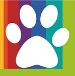 Freshfields Animal Rescue