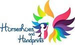 Horseshoes And Handprints