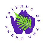 Friends Of The Ferns
