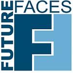 Future Faces