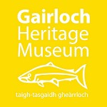 Gairloch & District Heritage Society