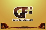 Ganda Foundation Limited