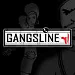 Gangsline Foundation Trust