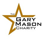 Gary Mason Rhythmical Empowerment Charitable Foundation