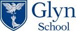 Glyn School Parents Staff Association